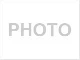 Фото  1 HVA120 Компактная ВВ испытательная установка для СПЭ КЛ до 110кВ 529451
